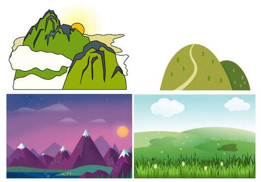 山色々.jpg